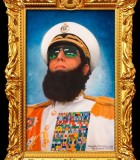 dictator