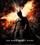 TDKR2