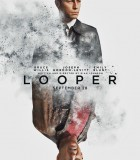 Looper