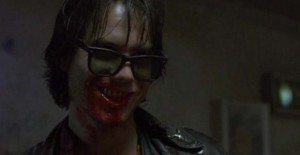 Near Dark Horror film