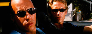 2001 the Fast and the Furious