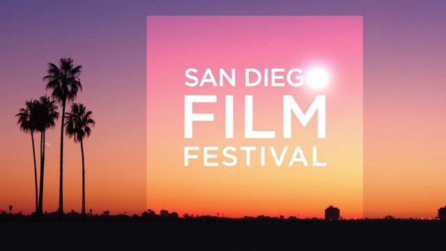 San Diego Film Festival 2013