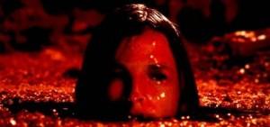 The Descent Horror film.